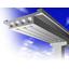 【既設コンクリート構造物の補強】アウトプレート工法 製品画像
