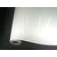 光沢紙 ・写真用紙(195ミクロン) 製品画像