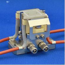 セラミックヒーター JSH22K 製品画像