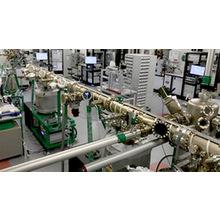 真空成膜装置・高真空装置 製品画像