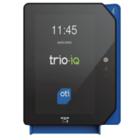 決済リーダー『trio-iQ』 製品画像