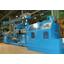 フッ素樹脂電線ライン 製品画像