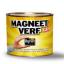 サビが出ないマグネット塗料『マグネットペイント』 製品画像