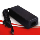 長期安定供給可能!規格を多数取得した不良率の低い ACアダプター 製品画像