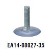 フットボルト/座金『EA14/EA12』 製品画像
