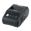 【3インチ】モバイルプリンター『RJ-3050/3050Ai』 製品画像