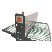 シートクリーナー装置 L型「CMS-L」 製品画像