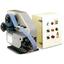 フィルム研磨装置『SP-50型』 製品画像