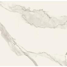タイル『セラミック マーブル』 製品画像