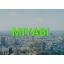 MIYABI予算支払管理システム 製品画像