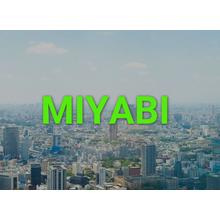 現場効率化支援システム『MIYABI』 製品画像