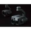ZENMUSE H20シリーズ 製品画像