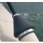 ケーブル定着部防水カバー『ケーブルゴムカバー』 製品画像