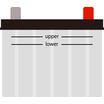 フッ素コーティングの寿命が最大4倍に向上 樹脂容器熱融着工程改善 製品画像
