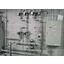 ボール式熱交換器自動洗浄装置「XAC」 小売・商業施設様向け 製品画像