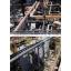昭和薬品工業株式会社 事業紹介 製品画像