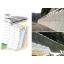コスト縮減型車道拡幅システム『ワイドウォール工法』 製品画像