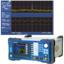【アプリケーション事例】RF信号発生器による変調信号の生成 製品画像
