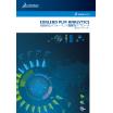 EXALEAD PLM ANALYTICS 製品画像