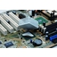 3M(TM) ハイパーソフト放熱シート 6500H/6510H 製品画像