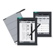 電子ペーパータブレット『EPT』 製品画像