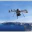 飛行ロボット『ハミングコプター』のご紹介 製品画像