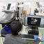 機械部品のリバースエンジニアリング 製品画像