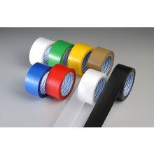 梱包・結束用粘着テープ『パイオラン(TM) クロス』 製品画像