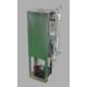 油水分離装置『HOSシリーズ』 製品画像
