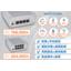 簡単IoTセンサーデバイス「ParaRecolectar」 製品画像