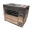 調理機器「両面式焼物機」 製品画像
