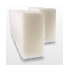羊毛断熱材『サーモウール』 製品画像