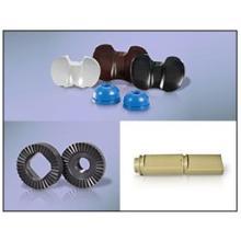 生体適合性エンジニアリングプラスチックシリーズ 製品画像