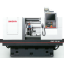CNC円筒研削盤『GMP-30.30』 製品画像