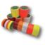 【サンプル帳配布中!】強力反射テープ『高輝度プリズム反射テープ』 製品画像