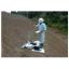地質調査サービス 製品画像