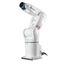『産業用ロボットアーム部品』 製品画像