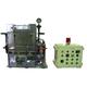 エッチング実験装置『ミニミニエッチャー』 製品画像