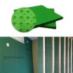 防音設備パネル SONOpan 製品画像