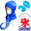 熱中症対策ヘルメットエアコンスターターセット【CA2G315L】 製品画像