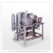 乾燥装置用 ドライ真空ポンプ『TRMシリーズ』 製品画像