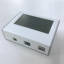 BOX型コンピューターM2M/IOT GareWay MB-1 製品画像