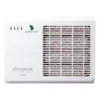 オゾン発生装置『Airness(エアネス)』 製品画像