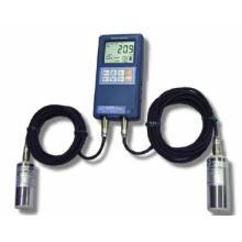 酸素濃度計 マイコン搭載高機能型酸素モニタOXYMAN Plus 製品画像