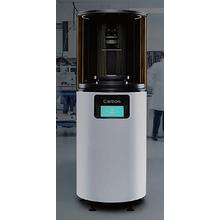 3Dプリンター『Carbon M2 Printer』 製品画像