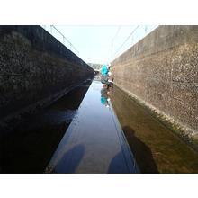 受託調査『農業水利施設調査』 製品画像