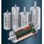 ブラシレス・フラットモータ maxon EC-flat  製品画像