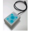 NFC小型USB接続RFIDリーダライタ ARI3000USB 製品画像