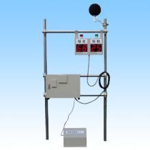騒音振動表示データ収録装置 SVD-350 レンタル 製品画像