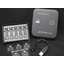 周波数簡易測定キット『QCM TRIAL KIT』 製品画像